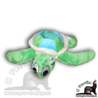 Želvička DogIt
