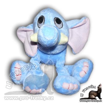 Sloník DogIt